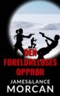 Image for Den Foreldreloses Oppror
