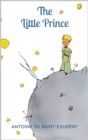 Image for Little Prince