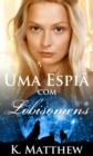 Image for Uma Espia com Lobisomens