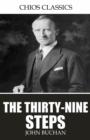 Image for Thirty-Nine Steps