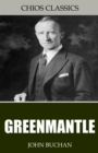 Image for Greenmantle