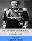 Image for Courts of the Morning