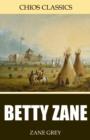 Image for Betty Zane
