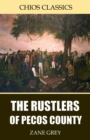 Image for Rustlers of Pecos County