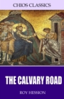 Image for Calvary Road
