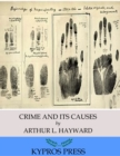 Image for Crime and Its Causes