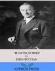 Image for Huntingtower