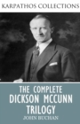 Image for Complete Dickson McCunn Trilogy