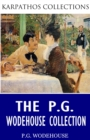 Image for P.G. Wodehouse Collection
