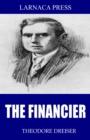 Image for Financier