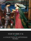 Image for Collection of Arthurian Works