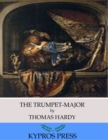 Image for Trumpet-Major