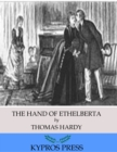 Image for Hand of Ethelberta