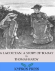 Image for Laodicean: A Story of To-Day