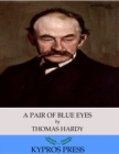 Image for Pair of Blue Eyes