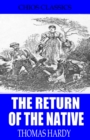 Image for Return of the Native