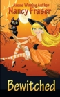 Image for Bewitched