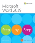 Image for Microsoft Word 2019
