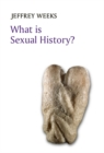 Image for What is sexual history?