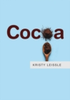 Image for Cocoa