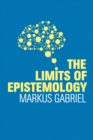 Image for The limits of epistemology