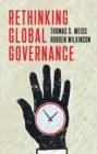 Image for Rethinking global governance