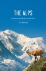 Image for The Alps : An Environmental History