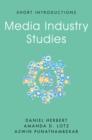 Image for Media Industry Studies