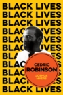 Image for Cedric Robinson: The Time of the Black Radical Tradition