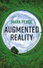 Image for Augmented reality  : unboxing tech's next big thing