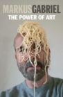Image for The Power of Art