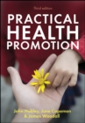 Image for Practical health promotion