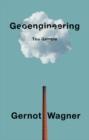 Image for Geoengineering: The Gamble