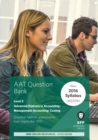 Image for AAT Management Accounting Costing : Question Bank