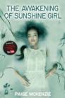 Image for The awakening of Sunshine Girl
