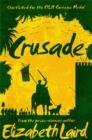 Image for Crusade