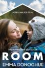 Image for Room  : a novel
