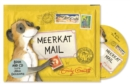 Image for Meerkat Mail : Book and CD Pack