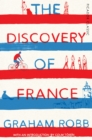 Image for The discovery of France