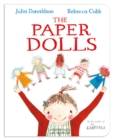 Image for The paper dolls