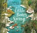 Image for Little bear's spring