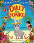Image for Dilly the Donkey