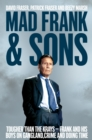 Image for Mad Frank and sons