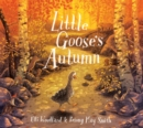 Image for Little goose's autumn