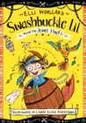 Image for Swashbuckle Lil and the jewel thief