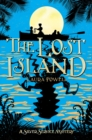 Image for The lost island