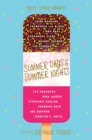 Image for Summer days & summer nights  : twelve summer romances