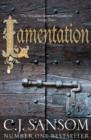 Image for Lamentation