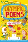 Image for Olympic poems  : 100% unofficial
