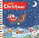 Image for Busy Christmas